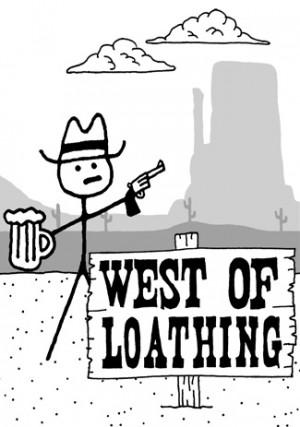 West of Loathing